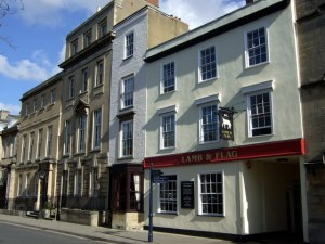 The_Lamb_and_Flag,_St_Giles_-_geograph.org.uk_-_719516