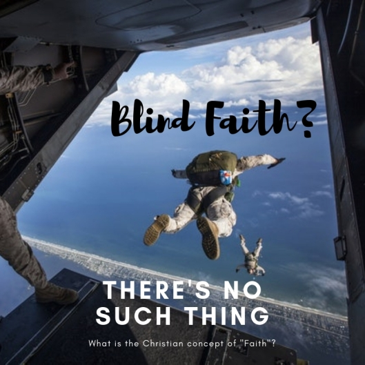 Blind_Faith_