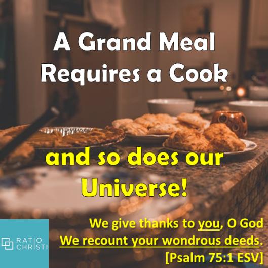 good-cook-good-god